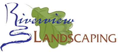 Riverview Landscaping